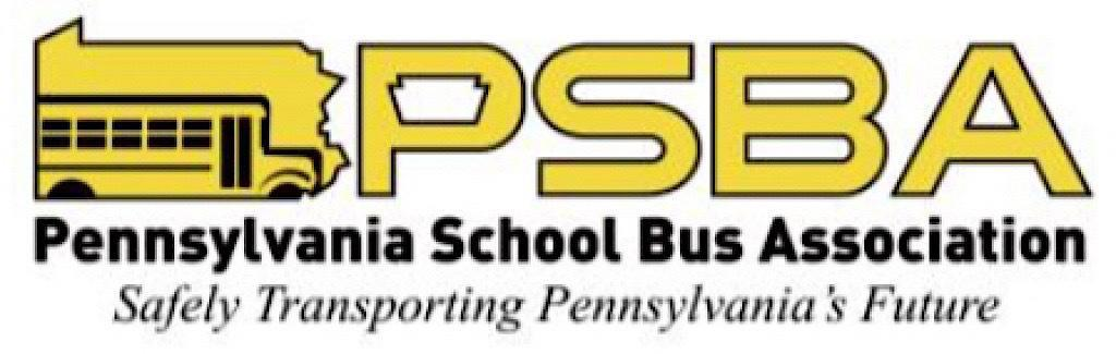 Pennsylvania School Bus Association
