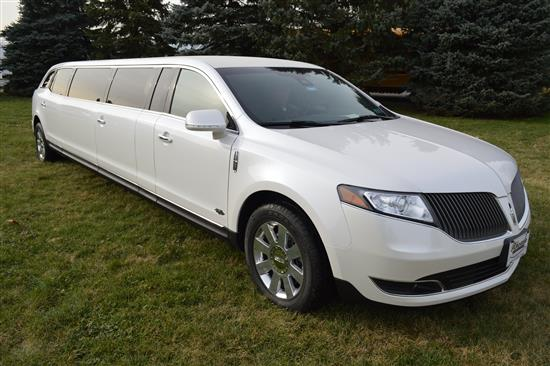 Quality Limo Services